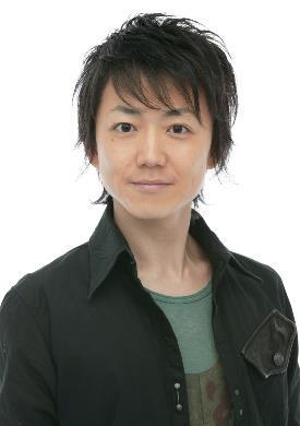 菅沼 久義 さん