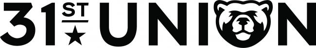 2KSilicon Valleyが正式なスタジオ名を発表 ‐ 31st Union