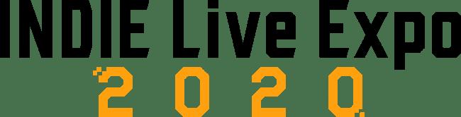 日本語・英語・中国語で一挙放送!インディゲーム情報発信番組『INDIE Live Expo2020』2020年6月6月(土) 放送決定!