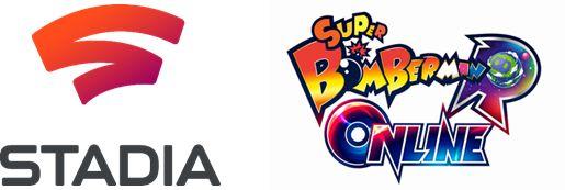 コナミデジタルエンタテインメントがGoogleのクラウドゲームプラットフォーム「Stadia™」へ参入決定!