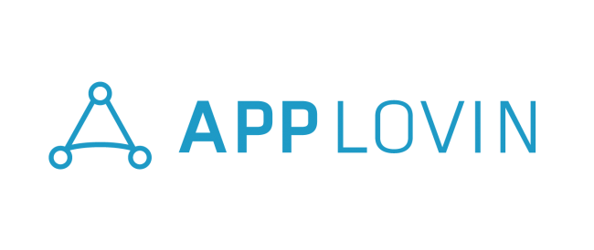 Clipwire Games、AppLovinとの提携により500%の売上増を達成