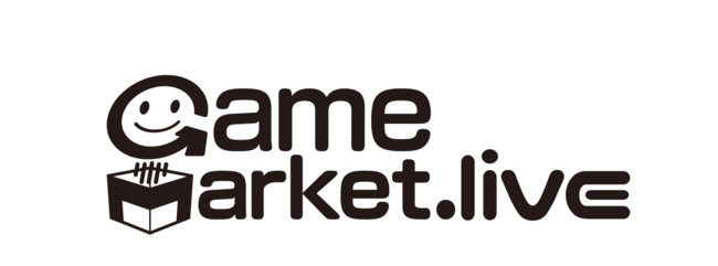 講談社×米Kickstarter 日本最大のアナログゲームイベント「ゲームマーケット」とオンラインイベント「ゲームマーケット ライブ」を同時本格開催。