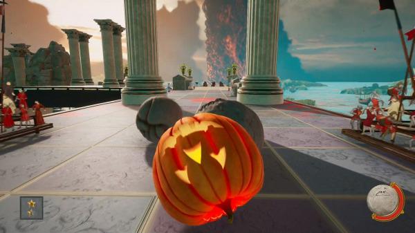 『ロック・オブ・エイジス: メイク&ブレイク』 最新パッチVer1.02が本日配信 マップレイアウト刷新など新要素を追加