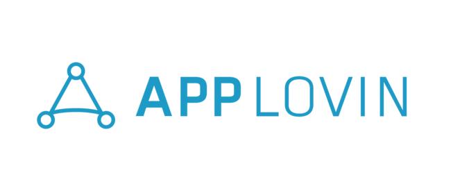 AppLovin、あらゆる規模の開発者に向けて「MAX」の提供を開始