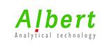 【ALBERT】3次元空間認識、動画認識等の高い専門性を活かして企業の研究開発部門の支援を開始