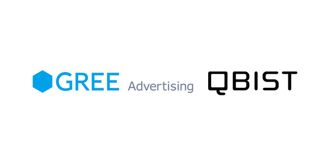 グリーアドバタイジングとゲームコンテンツ制作のキュービストがスマートフォンゲームアプリのマーケティング支援強化を目的に連携を開始