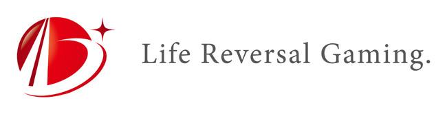 新規事業会社2社【株式会社Life Reversal Gaming.】【株式会社Comunion】設立のお知らせ