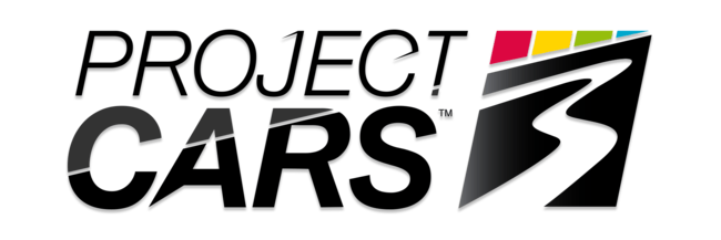 PlayStation®4/Xbox One/STEAM®「Project CARS 3」有料DLC第2弾『スタイルパック』配信開始!