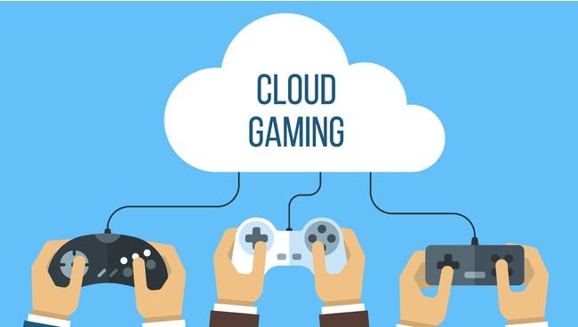 世界のクラウドゲーム市場規模調査ータイプ別(ビデオストリーミングおよびファイルストリーミング)、デバイス別(スマートフォン、ゲームコンソール、PCおよびタブレット)ー地域予測2020-2027年