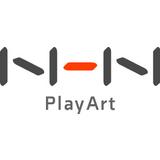 スマートフォンゲーム「A.I.M.$」(エイムズ) 3月下旬実装の新ステージ「ムーンシャインハーバー」初公開!