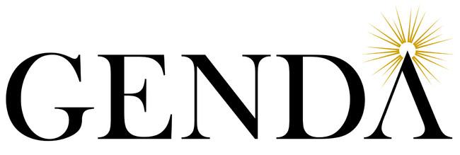株式会社GENDA 取締役にスクウェア・エニックス元社長の和田洋一氏が就任