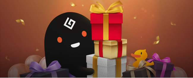 PC向けオンラインRPG『黒い砂漠』日本サービス6周年!! 2,190日間共に過ごした冒険者様へさまざまなプレゼント!