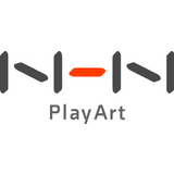 「#コンパス ライブアリーナ」リズムゲーム化決定!今冬ヒーローたちがダンサーとして集結‼