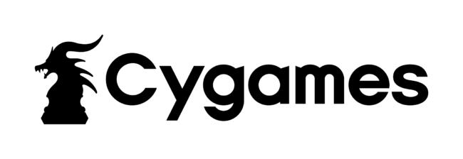 株式会社Cygames、コーポレートロゴリニューアルのお知らせ