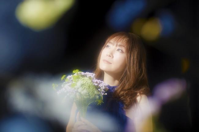 奥井雅美さん