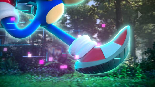 ソニック30周年記念放送「Sonic Central」で発表された情報を総まとめ!日本国内向けに公開された新情報も