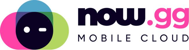モバイルゲームを簡単にクラウド化 - now.ggが本日サービス公開