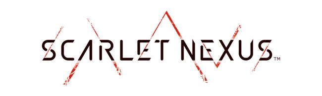 家庭用ゲーム『SCARLET NEXUS』本日発売!7月公開TVアニメとの連動企画「暗号クエスト」も実施!
