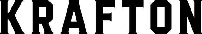 KRAFTON インタラクティブコンテンツ制作会社「Thingsflow」を買収