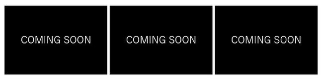 ▲オリジナルポストカード (全3種ランダム配布) サイズ:H100mm×W148mm