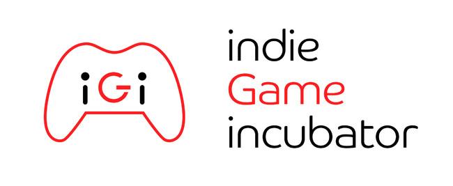 インディーゲーム開発者の支援プログラム「iGi indie Game incubator」にPlayStation®が参加