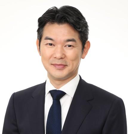 株式会社GENDA SEGA Entertainment 役員人事のお知らせ