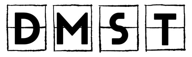 Dmst合同会社