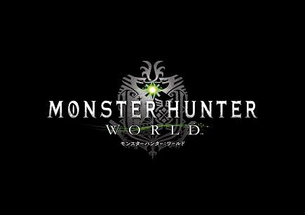 『モンスターハンター:ワールド』が全世界で2,000万本を突破!