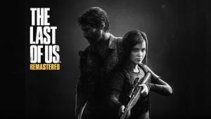 The Last of Us Remastered e MBL 19 são os jogos da PS Plus de outubro