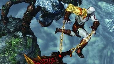 god-of-war-3-remastered-28-04-2015-capa