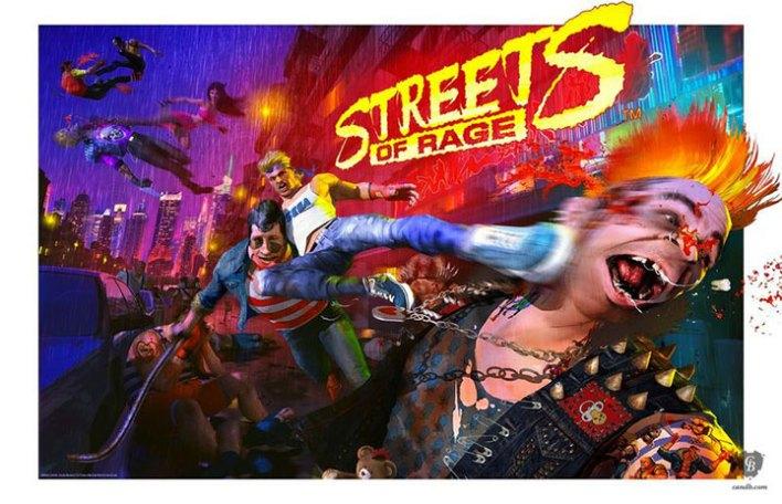 streets_of_rage_julien_renoult_arte