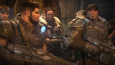 beta-gears-of-war-ultimate-edition-1-milhao-partidas