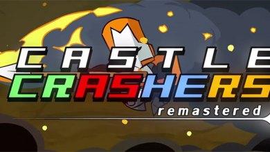 castle-crashers-remastered
