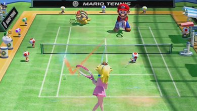 mario-tennis-ultra-smash-anunciado