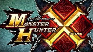 monster-hunter-x-anunciado-3ds