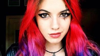 Katarina - League of Legends - Selfie - Por MartaFaka - Index
