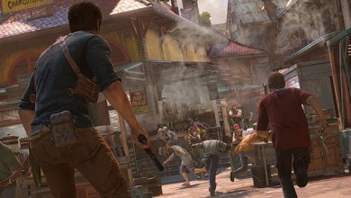 uncharted-4-trailer-completo-14-minutos