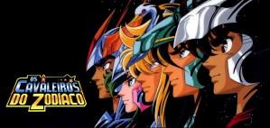 Confira as origens dos Cavaleiros do Zodíaco nos videogames