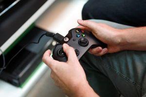 Comprou um Xbox One? Veja dicas de jogos multiplayer que valem a pena!