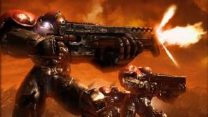 Blizzard cancelou FPS de StarCraft para trabalhar em Diablo 4 e Overwatch 2