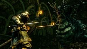 Dark Souls: Remastered - Confira o trailer de lançamento!