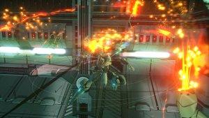 Demo de Zone of the Enders: The 2nd Runner - Mars chega hoje para PS4
