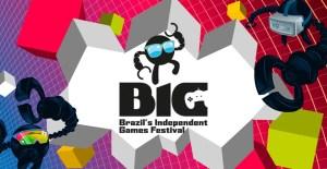BIG Festival 2018 divulga lista de vencedores; 8 games brasileiros estão entre os premiados