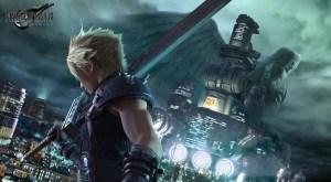 Final Fantasy VII Remake ainda é prioridade, diz diretor que também trabalha em KHIII