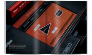 Novo livro sobre Master System atinge meta no Kickstarter
