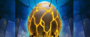 Guia de Ranqueada - Paladino Ovo Controle (Padrão)