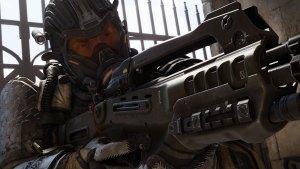 Veja se seu PC rodará o Call of Duty: Black Ops 4