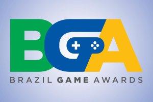 Brazil Game Awards passa a eleger os melhores games e produtos do ano