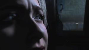 Produtora de Until Dawn trabalhando em exclusivos de PS4 não anunciados
