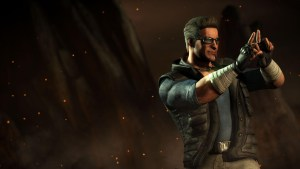"Johnny Cage retornará em ""Mortal Kombat 11"""